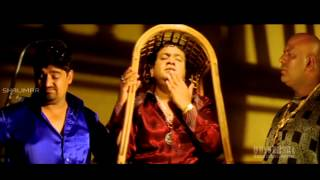 Sajid Khan Hyderabadi Movies Full Length Comedy Scenes Back To Back