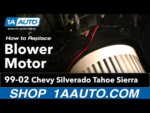 Heater motor auto salvage parts for How much is a blower motor for a car
