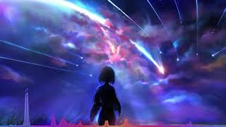 Nightcore - Across The Universe (Fiona Apple/The Beattles)
