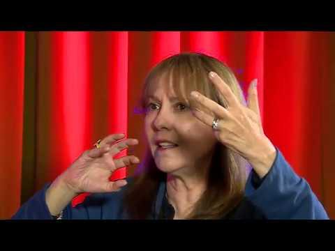video Conversaciones con NosOtros  Carolina Rivas