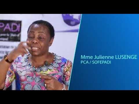 Lancement de la feuille de route sur l'Appel à l'action en RDC