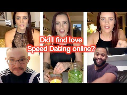 Östmark dating sites