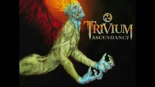 Trivium - Suffocating Sight