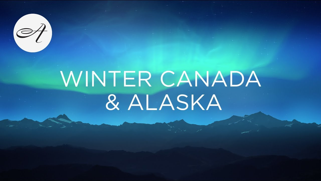 Winter Canada and Alaska with Audley Travel