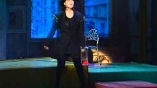 Dalbello - Let's tango
