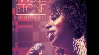 Angie Stone - Brother (soul sessions)