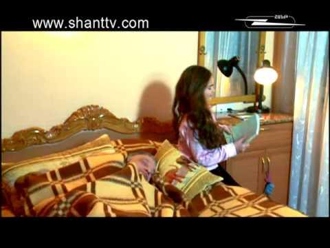 Shilashpot 30.01.2011-1