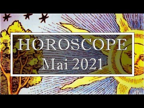 Horoscope Mai 2021(Cliquez sur votre Signe et votre Ascendant en Description) Horoscope Mai 2021(Cliquez sur votre Signe et votre Ascendant en Description)