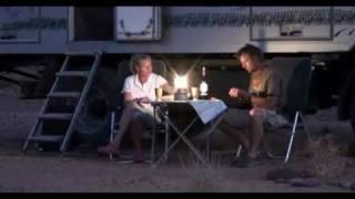 preview picture of video 'desert camp in Wadi Rum Jordan'