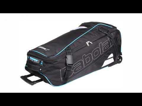 Reisetasche mit Rollen Test - Finde dein Produkt auf produktefinder.com