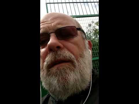Ladénome la prostate limpuissance