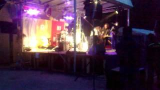 Video Shadow - Live In Vrbov 2011