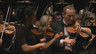 Thumbnail of the video 'A Symphonic Journey: Italy's Celebratory Aria '