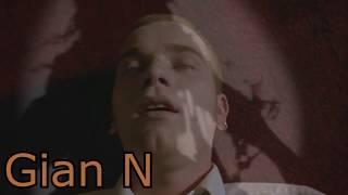 PLJ Band - Armageddon (Video)