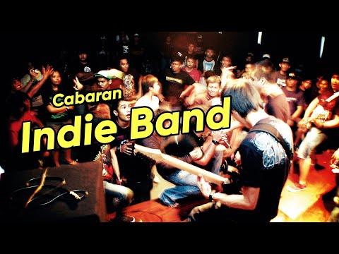 Ke Mana Arah Indie Band?