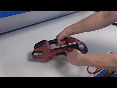 CMT 260 / CHT 450 / CLT 130: Nettoyage de l'appareil