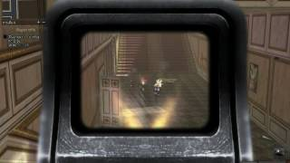 [CP.PooH TV]เด็กใต้เล่นPoint Blank