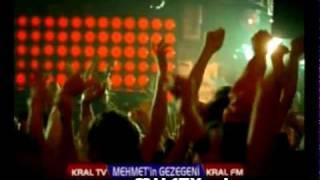 DJ Musty Vs Ismail YK   Bunlar Senin Icin 2009 [ REMIX ]