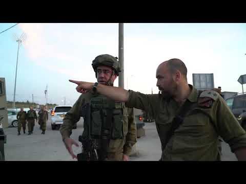 בעקבות הפיגוע בשומרון: חברי הכנסת מגיבים