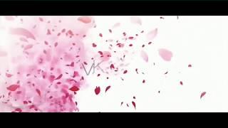 Megha | Tamil Love Short Film | Trailer | Sharath | Sruthi | Sanjeev Arun | Saravanansanjai Film