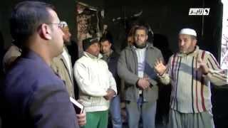 preview picture of video 'أحداث غرداية بين شباب حيي مرماد وبابا والجمة / Les événements de Ghardaia'