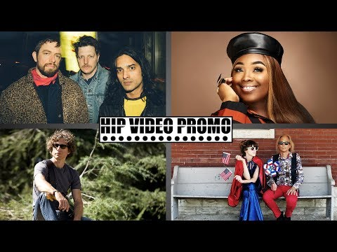 HIP Video Promo - Weekly Recap 6/17/19
