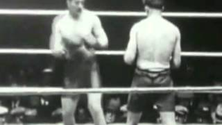 Jack Sharkey vs Jim Maloney, IV