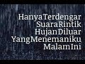 Download Lagu Inilah !!! Kata Kata Mutiara Di Kala Hujan Turun Paling Romantis Mp3 Free