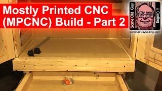 mpcnc build instructions - मुफ्त ऑनलाइन
