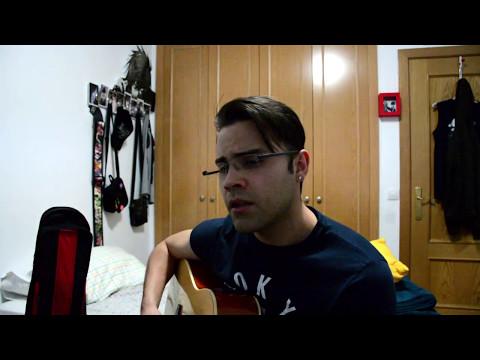 Despacito (cover)