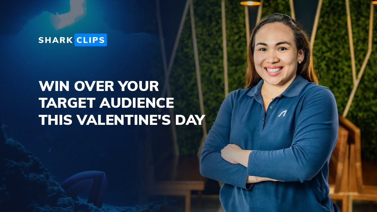10 Tips to Master Your Valentine's Day PPC Marketing Strategy