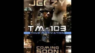 Young Jeezy - Jizzle feat. Lil Jon  Remix 2010