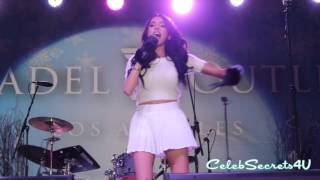 """Madison Beer 