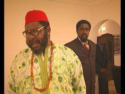 End Of Money Episode 4 Full Latest Nigeria Nollywood Classic Movie 2017 1 Of Biggest film In A frica