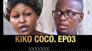 Kiko Coco E03 - TAJIRI WA KEKO