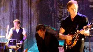 JOHN MELLENCAMP - Death Letter - Radio City Music Hall - NY Feb 18 2011 - First Night