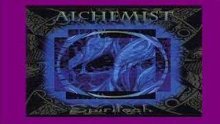 Alchemist...Chinese Whispers