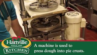 Cream Pies YouTube video's thumbnail image
