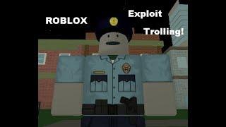 Ultimate Trolling Gui Roblox Download Free
