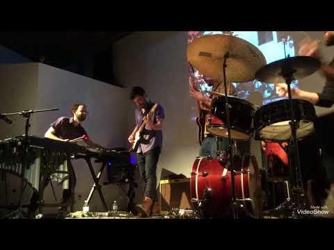 Peanuts - Pablo Passini Grupo (Belo Horizonte)