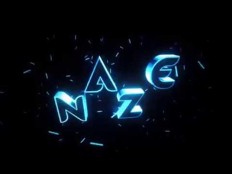 naze-intro