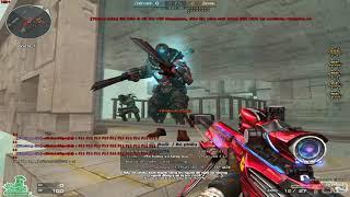 Chui Ra Ngoài Troll Zombie Escape Và Hướng Dẫn Lên Nóc Nhà Step 5 | TQ97