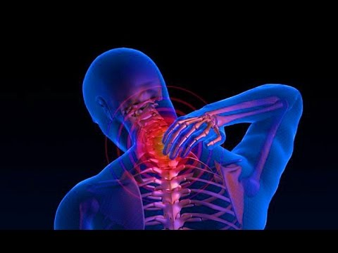 Тянущие боли в пояснице чем лечить