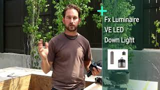 Landscape Lighting Installation Step By Step For Beginners