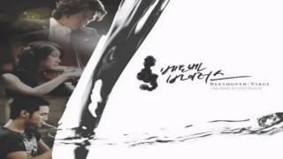Hwan Hee - My person (Beethoven Virus OST)