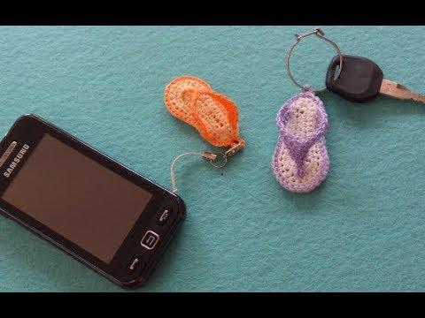 ᐅᐅmini Rucksack Schlüsselanhänger Tests Produkt