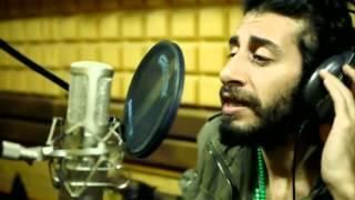 تحميل اغاني Sawretna Selmaya - Weam Ismael ----- ثورتنا سلميه - وئام أسماعيل MP3