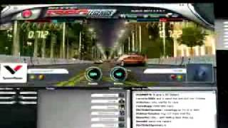 Free Online Drag Racing Game Nitto 1320 Legends