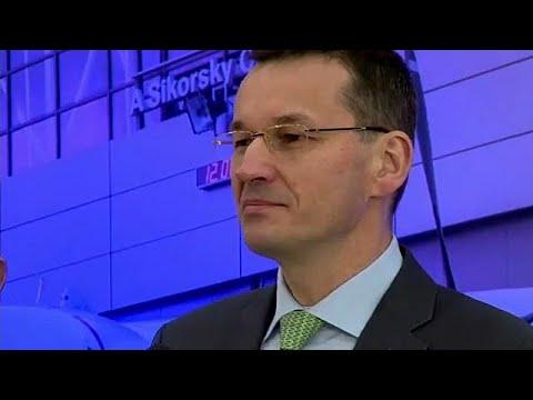 Рынок российских акций на roboforex