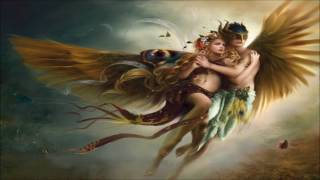 Two Steps From Hell - Heart Composed by Thomas Bergersen